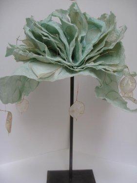 Lumen © Seastone Papers